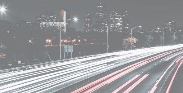 Ocena stylu jazdy za pomocą telematyki